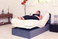 Bariatric Bed Sydney