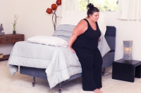Bariatric Bed Brisbane