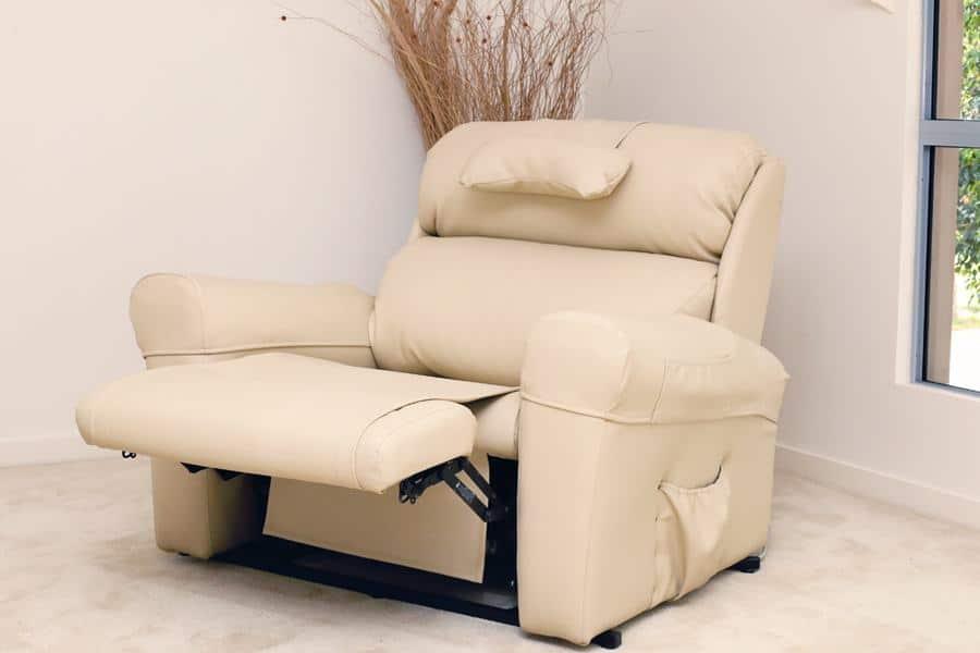 Bariatric Chair