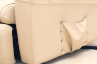 Bariatric Chairs Brisbane