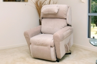 lift chairs Australia